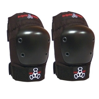 triple 8 ep55 elbow pad bigfoot bike and skate milwaukee wisconsin
