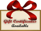 Gift certificates available at Bigfoot Bike and Skate, Milwaukee, Wi 53207.